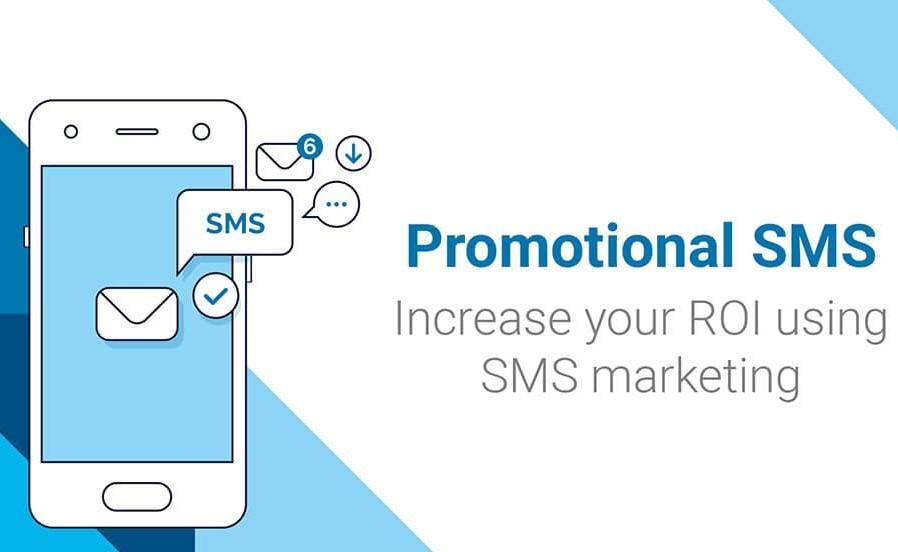 Reliance SMS   Cheap sms, Bulk sms, cheap sms gateway,bulk